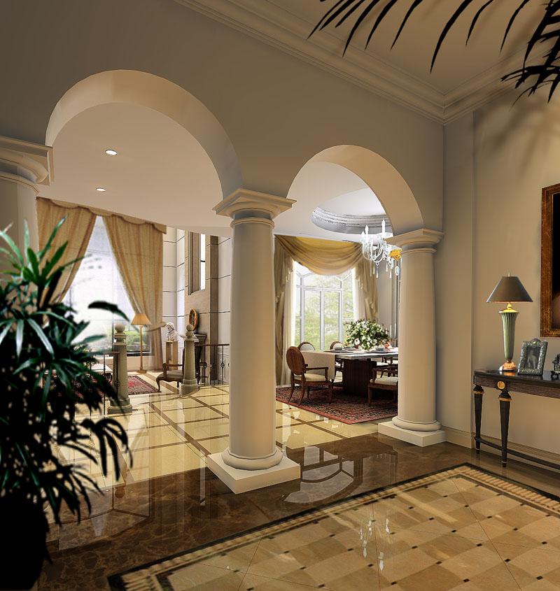 首页> 服务项目 > 家居空间   是别墅设计的主流风格,欧式风格按不同